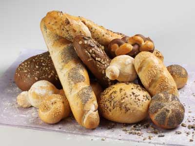 Comment utiliser des restes de pain 2 ma cuisine sant for Comment congeler du pain