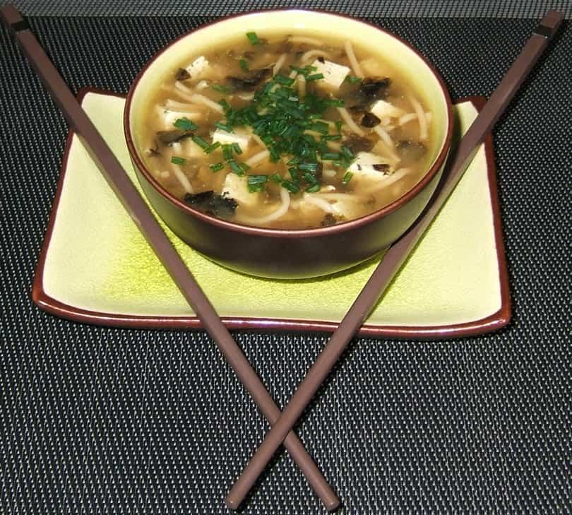 soupe-asiatique-aux-algues