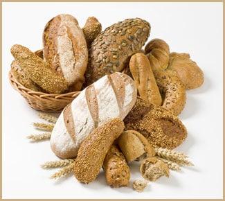 Comment utiliser les restes de pain 1 ma cuisine sant for Comment congeler du pain