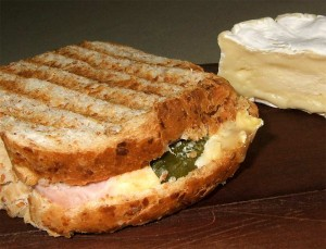 croque_camembert_jambon