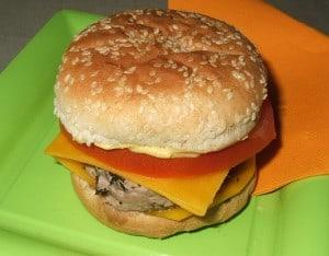 hamburger de veau_modifié-1