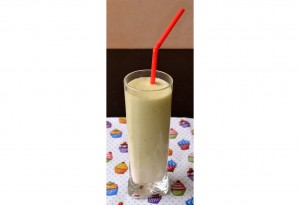milkshake_avocat_DG