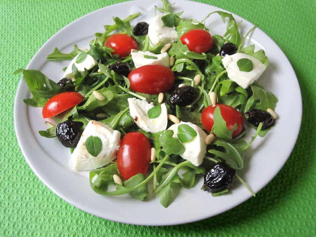 salade_italienne_simple_DG