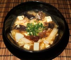 soupe_chou_chinois_DG