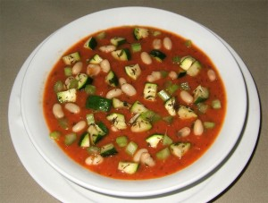 soupe_haricots_blancs_DG