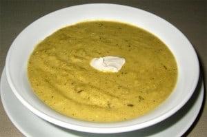 soupe_oseille_DG