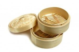 panier-bambou-1024x683