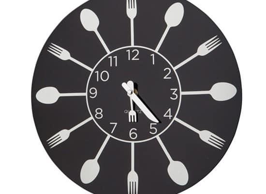5 conseils pour gagner du temps en cuisine