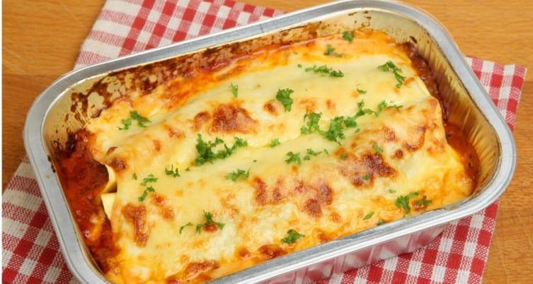 Conseils pour bien choisir les plats pr ts manger ma - Plat cuisine a congeler ...