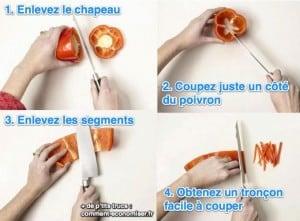 poivron-couper_facil (1)