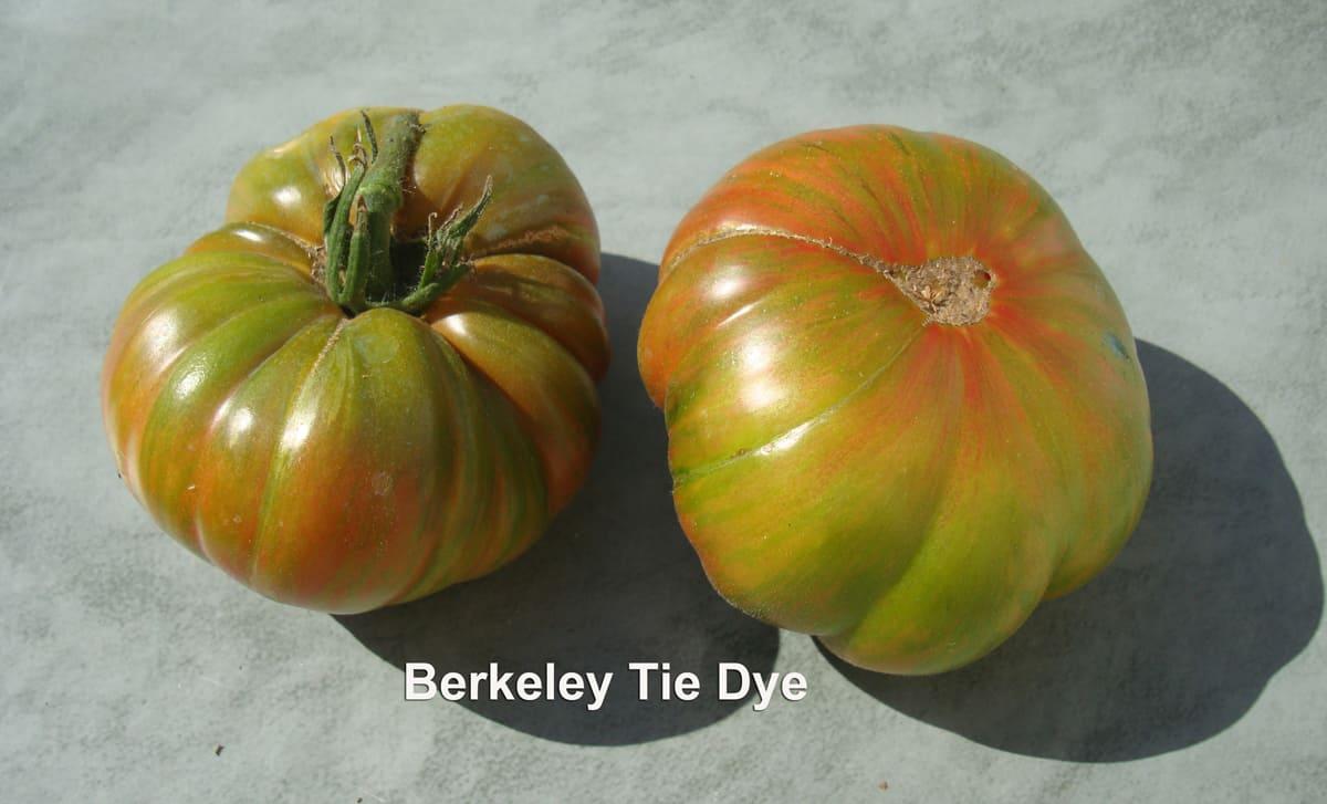 eplucher tomates crues