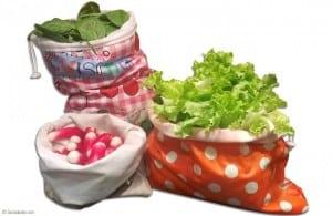sac-a-salades