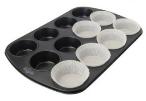 moule à muffins 3