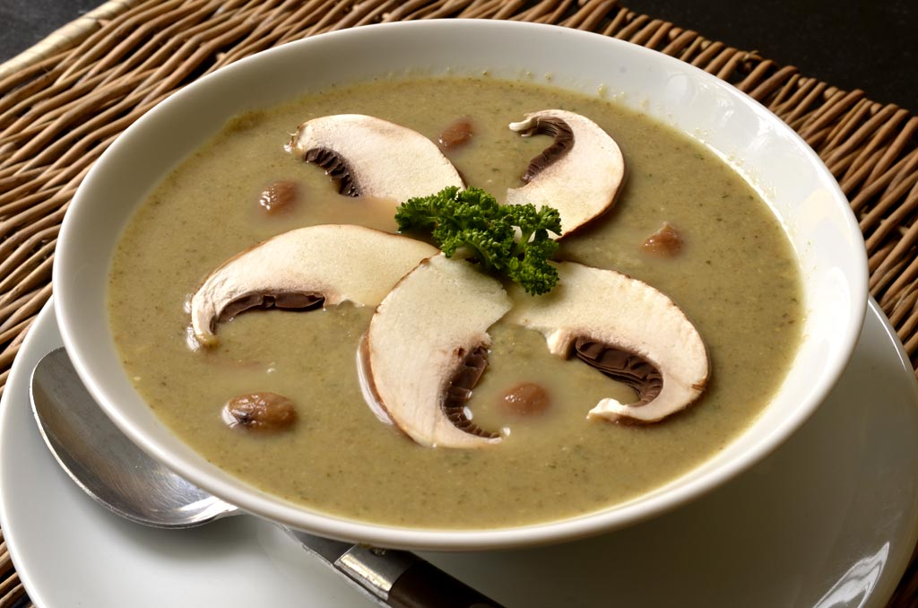 veloute_forestier