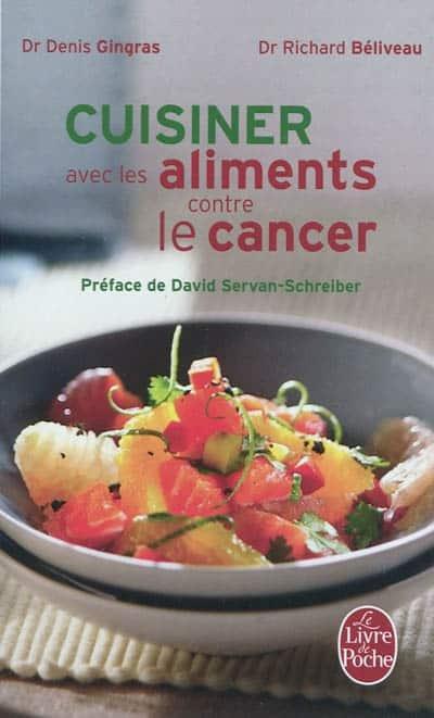 cuisine-anti-cancer1
