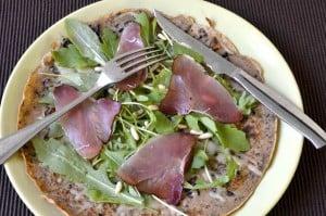 crepe_pizza