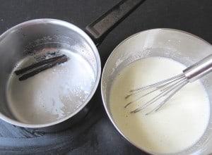 crème7