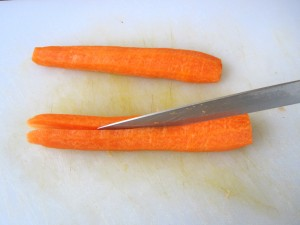 carotte2
