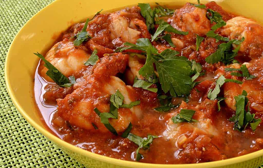 Lotte la tomate ma cuisine sant - Temps de cuisson queue de lotte ...