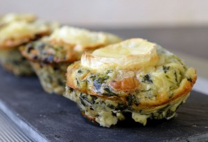 mini_quiches