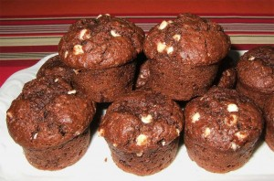 muffins_2chocolats_DG