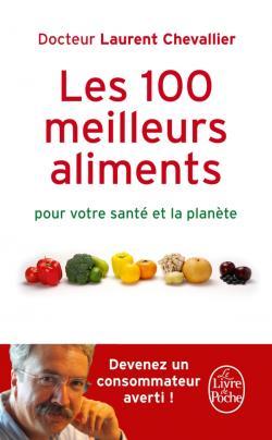 100-meilleurs-aliments