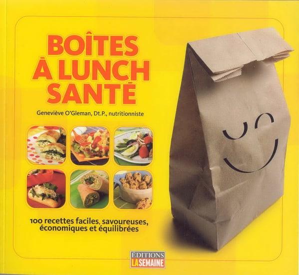 boite-a-lunch