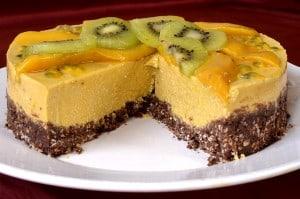 cheesecake_vegan2