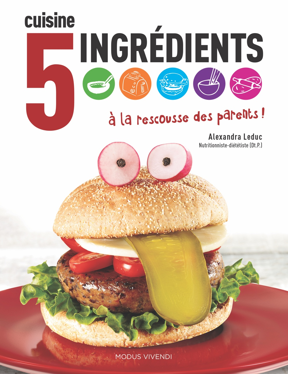cuisine-5-ingredients-a-la-rescousse-des-parent