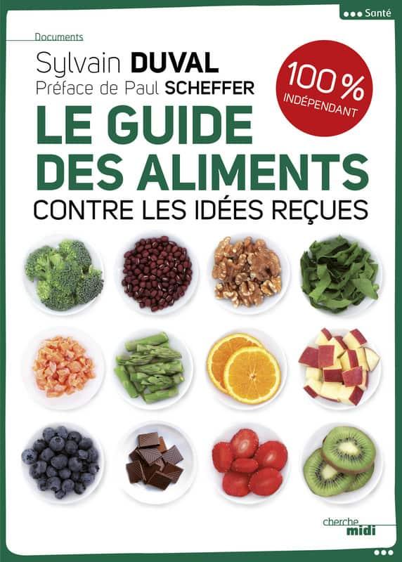 guide-des-aliments