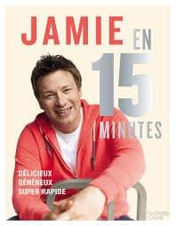 jamie-15
