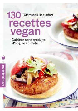 recettes-vegan