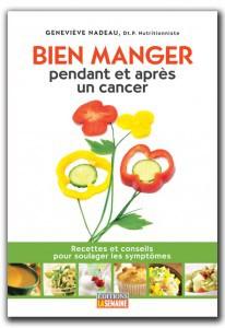 bien-manger-pendant-et-apres-un-cancer