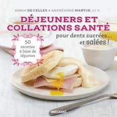 dejeuners-et-collations