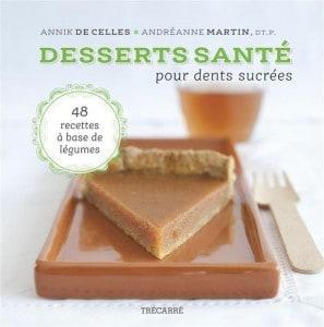 recettes-dents-sucrees-1