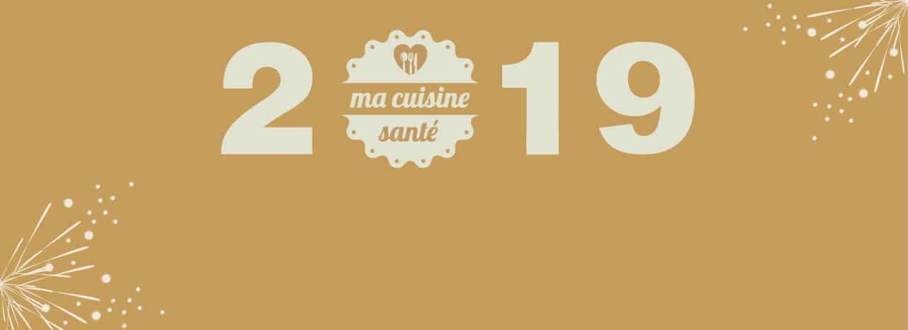 Bandeau-bonne-année-2019-2