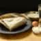Galettes de sarrasin ou galettes bretonne